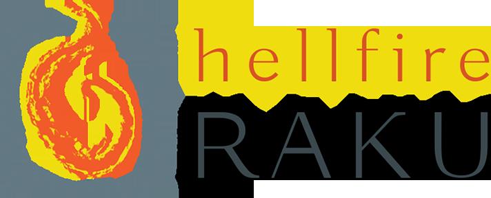 Hellfire Raku